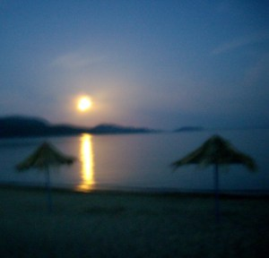 full-moon-beach